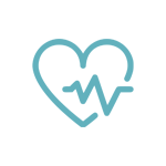 Health Experts icon