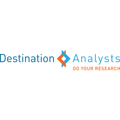Dest.Analysts logo