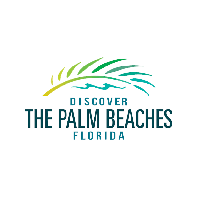 Palm Beaches logo