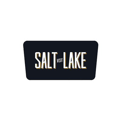 Salt Lake logo