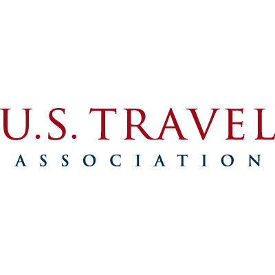 US Travel logo