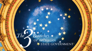 Great Lakes Bay Regional CVB Legislative Guide